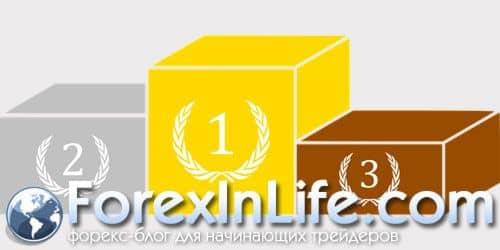 обзор брокера lh-broker 1